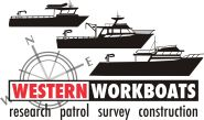 western-work-boats-logo